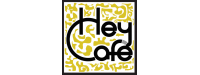 HeyCafe