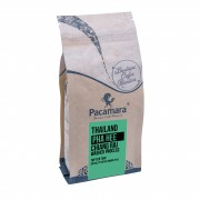 Thailand Doi Pha Hee Arabica Washed Process (TOP TEN Thai Specialty Coffee Award)