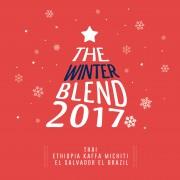 Winter Blend