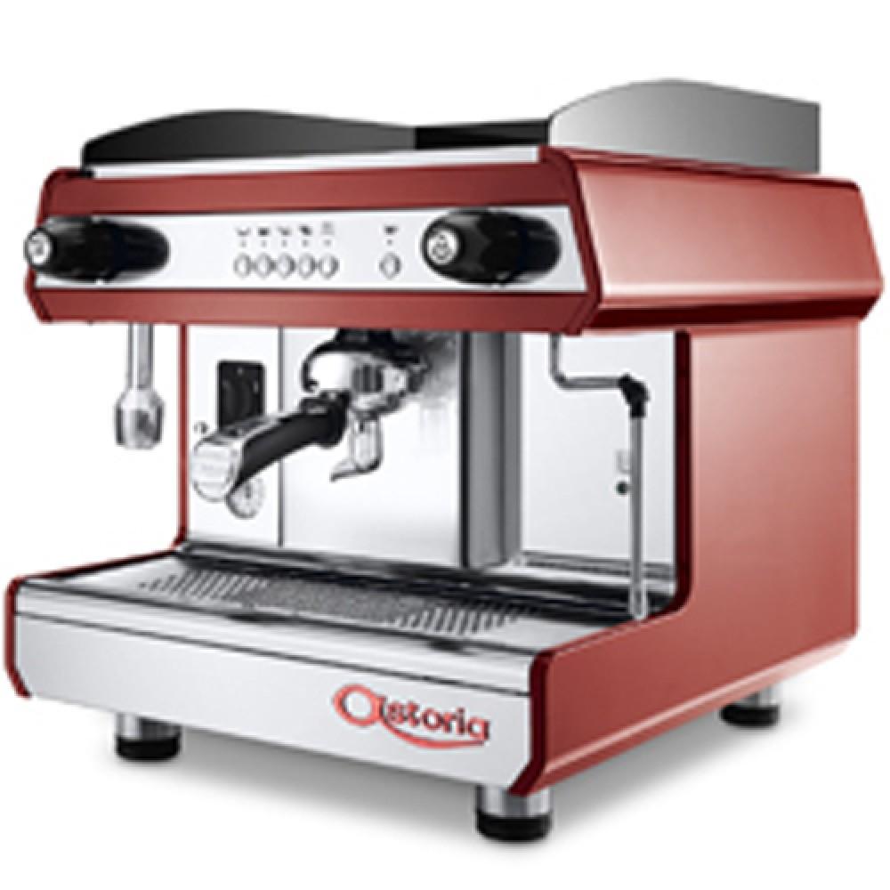 Astoria Tanya-R 1G - Red