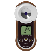 Coffee Refractometer RCM-1000BT  HM digital
