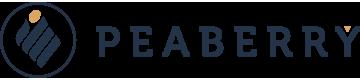 Peaberry Co., Ltd.
