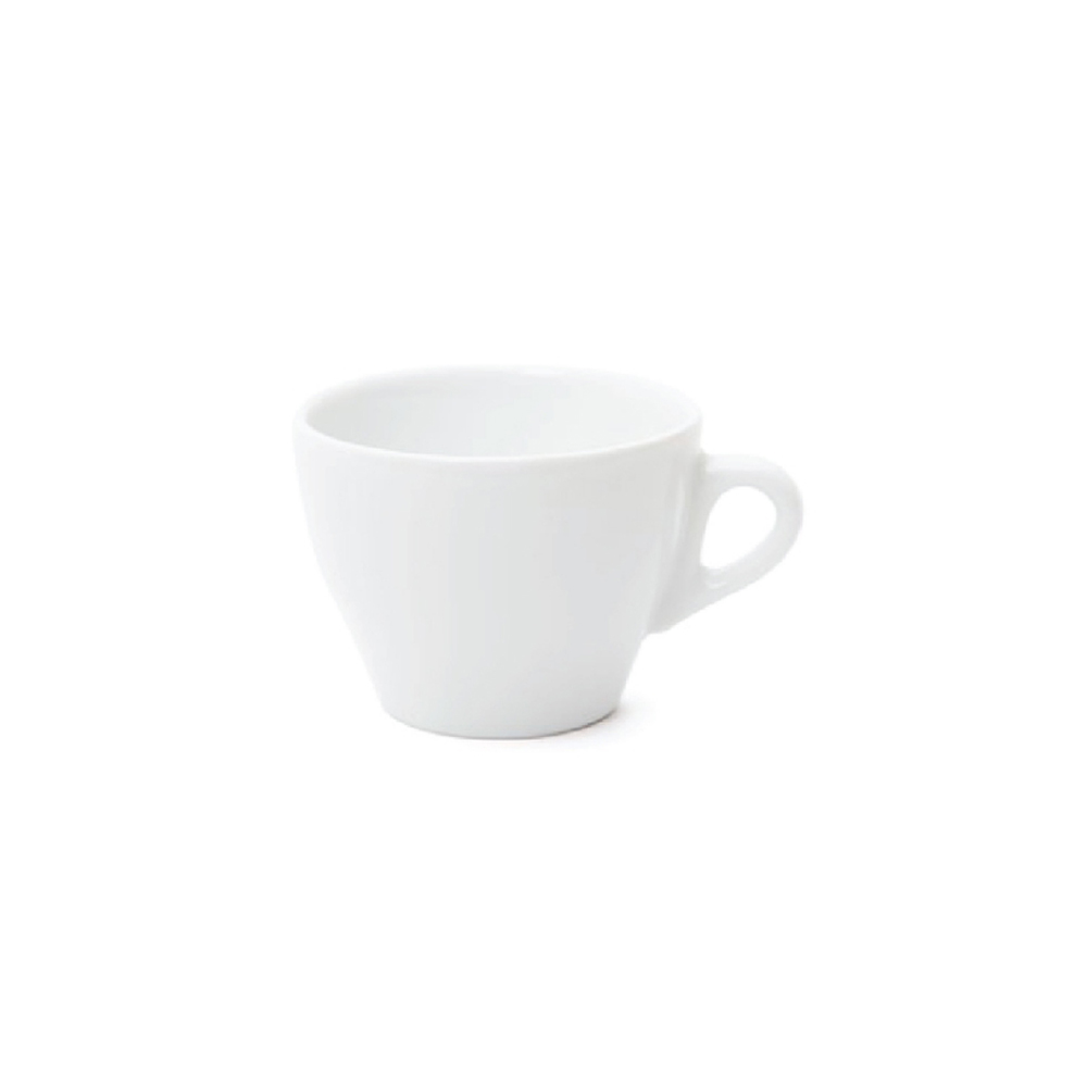 Ancap Tea Cup or Double Capp. Torino (200 cc./6.67 oz.) - 22458