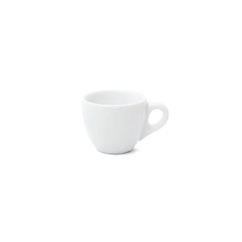 Ancap Espresso Cup Verona (75 cc./2.54 oz.) - 17122