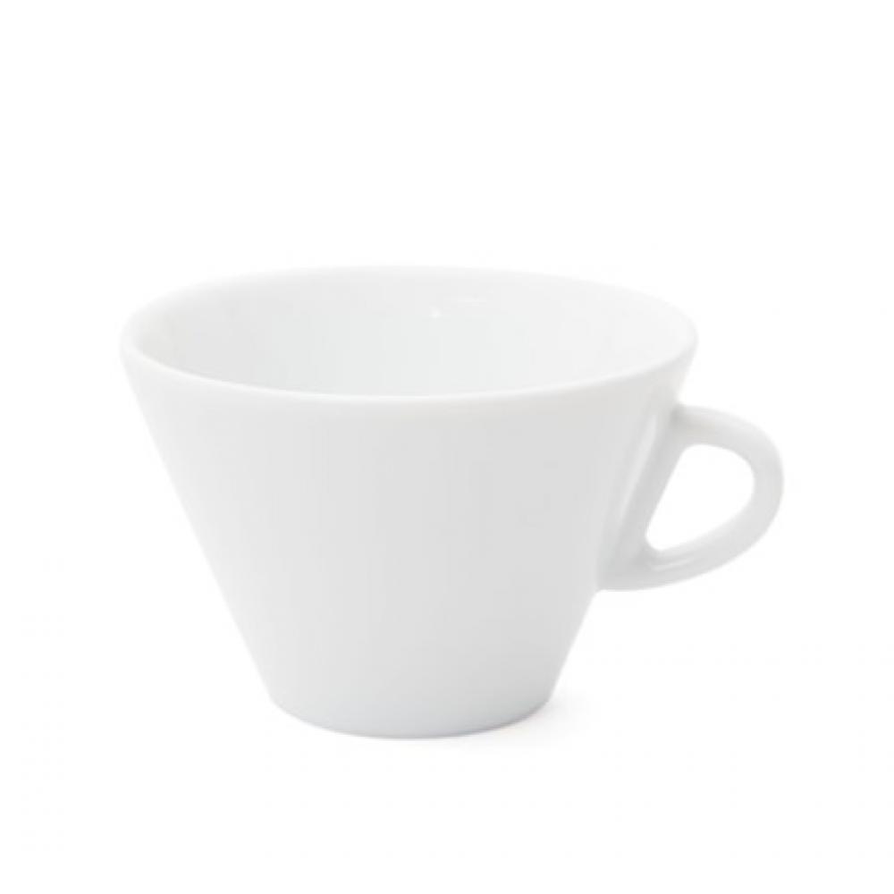 Ancap Café Latte Favorita (270 cc./9.13 oz.) - 30131