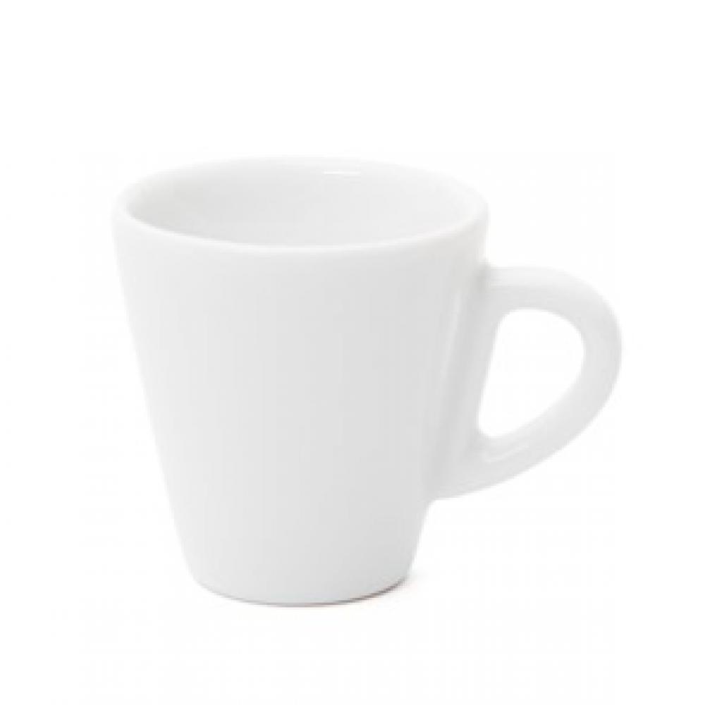 Ancap Espresso Cup Favorita (70 cc./2.46 oz.) - 30052