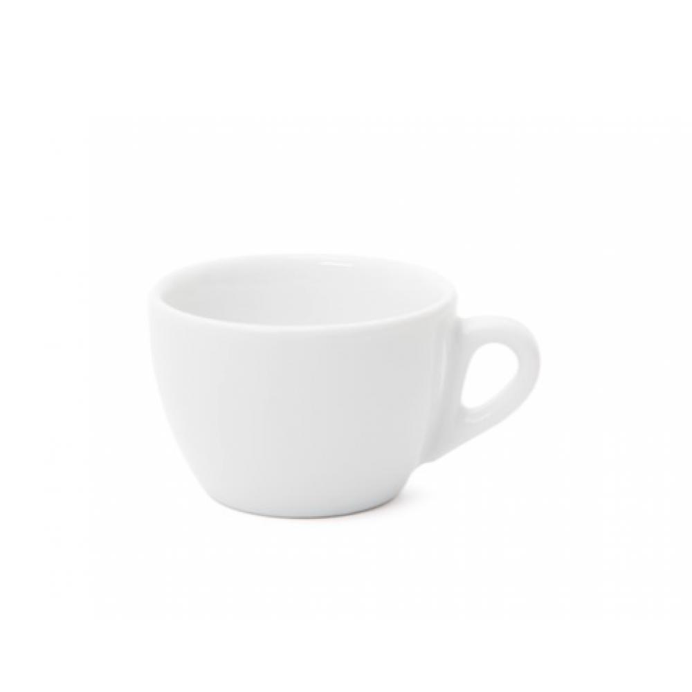 Ancap Cappuccino Cup Verona CC.180 W/S -15982