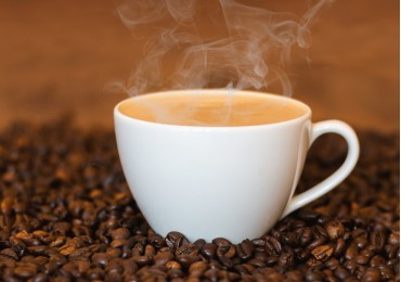 COFFEE SHELF LIFE AND AGEING – A TEST OF WHAT'S BEST