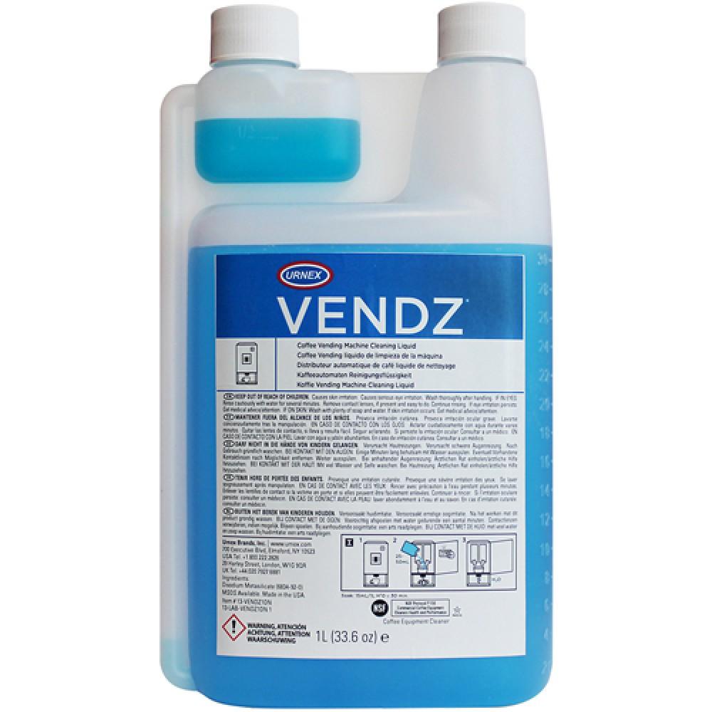 Urnex Vendz 1L.