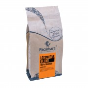 Locomotive Blend Roasted Coffee Beans