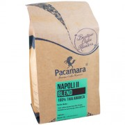 Napoli II Blend Roasted Coffee Beans