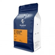 House Blend Roasted Coffee Beans