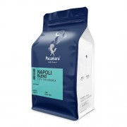 Napoli Blend Roasted Coffee Beans