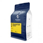 Roadster Blend Roasted Coffee Beans