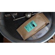 P3 Blend Roasted Coffee Beans