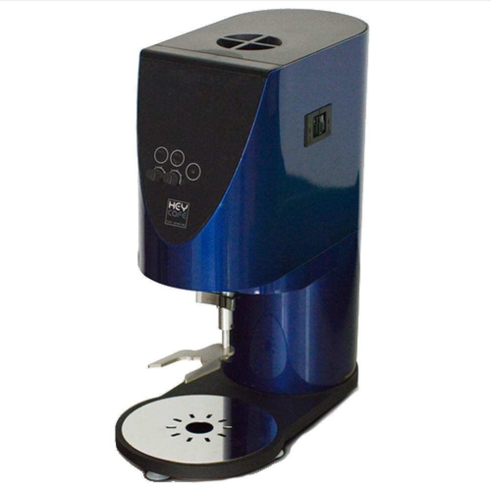 HeyCafe H5 - Blue