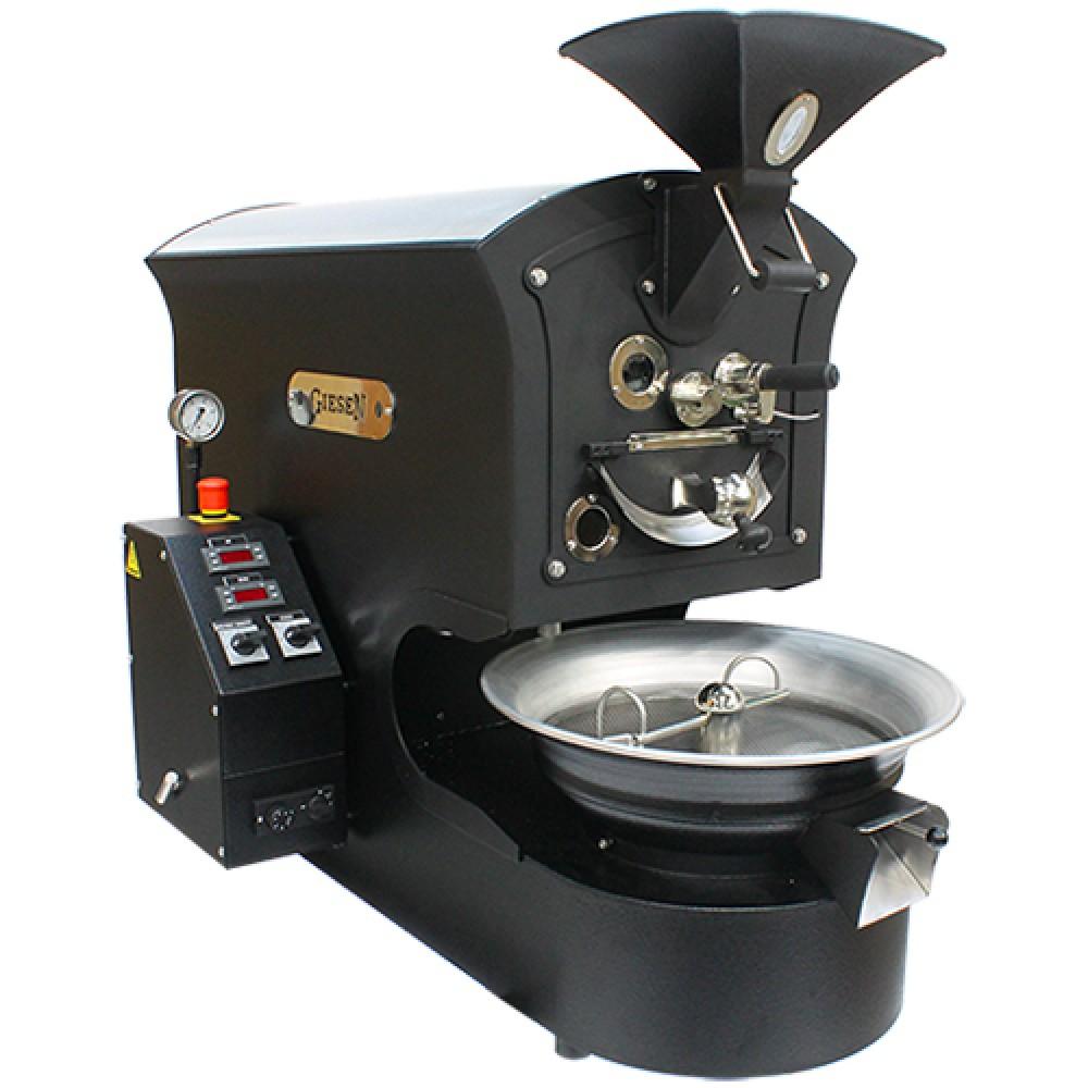 Giesen Coffee Roaster W1M