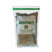 Ecotact 0.5 KG 100 Pieces Per Pack