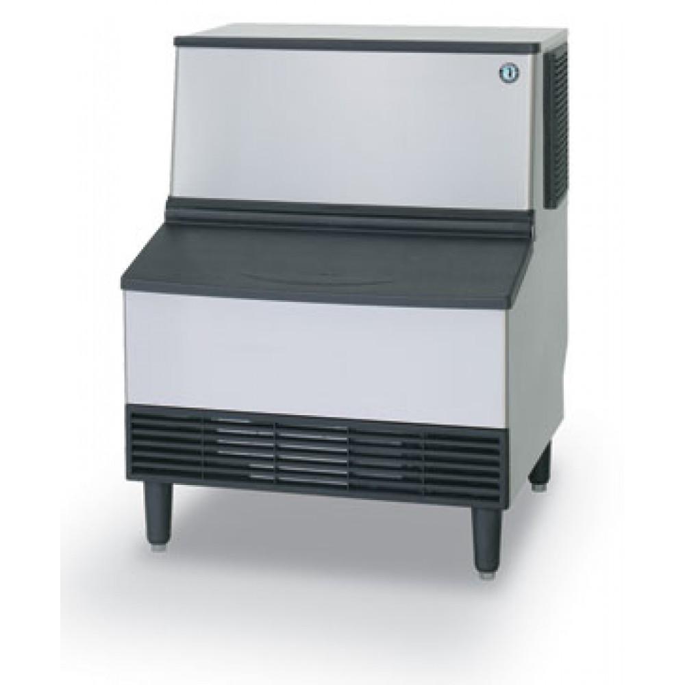 Hoshizaki ice Machine KM-125A