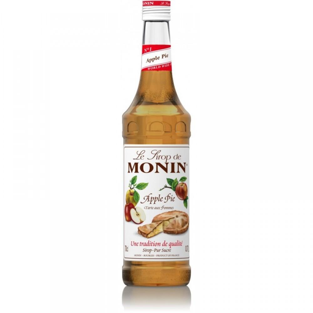 Monin Apple Pie 700 ml