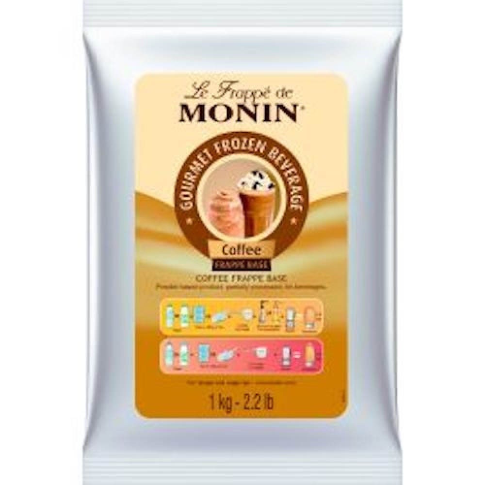 Sipping Coffee Powder 1kg