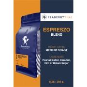 Espreszo Blend Roasted Coffee Beans