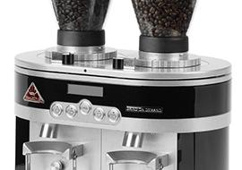 เครื่องบดกาแฟ Mahlkonig